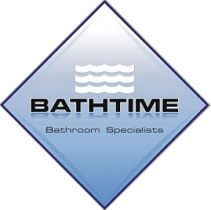 Bathtime Northwest
